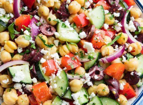 chickpea-mediterranean-salad-horizontal-jpg-1524665573