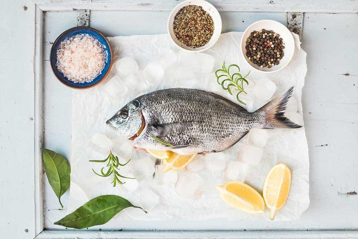 kale-food-blog-fish