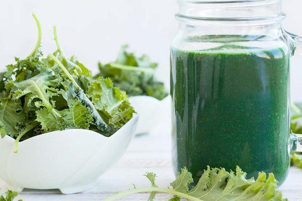 kale-food-blog-slideimg1